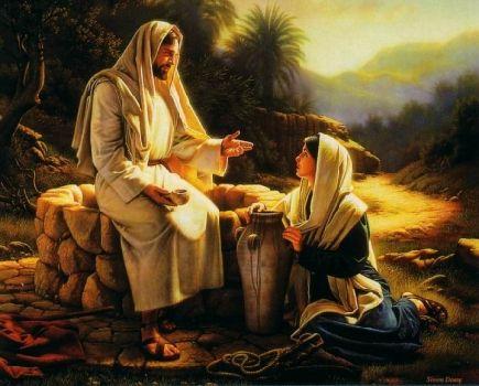 jesusandsamaritanwomanatjacobswell